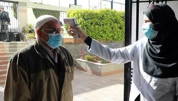 Локдаун в Египте: коснутся ли карантинные ограничения курортных зон
