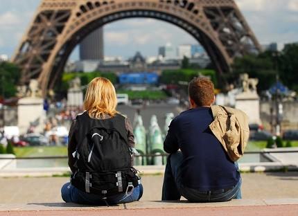 10 советов для тех, кто путешествует по Европе