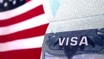 Нововведения по визе в США